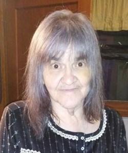 Obituary photo of Glenda Beiter, Dayton-OH