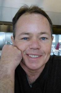 Obituary photo of Timothy Stringfield, Toledo-OH