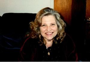 Obituary photo of Roberta Burgess, Columbus-OH