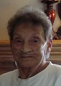 Obituary photo of Beatrice Driemeyer, St Peters-MO