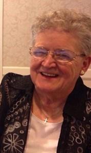 Obituary photo of Patricia Murray, Albany-NY