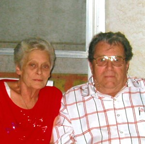 Obituary photo of Dolores Halman, Akron-OH