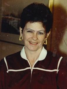 Obituary photo of Mary Thomas, Rochester-NY