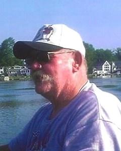 Obituary photo of Eugene Moore, Columbus-OH