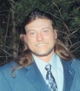 Obituary photo of Mitchell Waddle, Cincinnati-OH