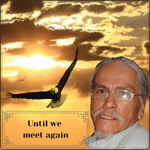 Obituary photo of Jerry Trujillo, Denver-CO