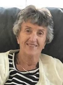 Obituary photo of Shirley Lawler, Dayton-OH