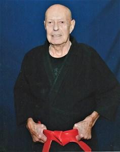Obituary photo of Harry Larkins, Denver-CO