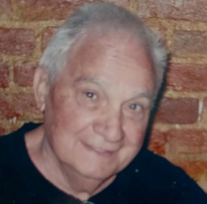 Obituary photo of Thomas Lamm, St Peters-MO