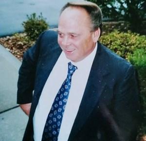 Obituary photo of Larry O%27Brien, St Peters-MO