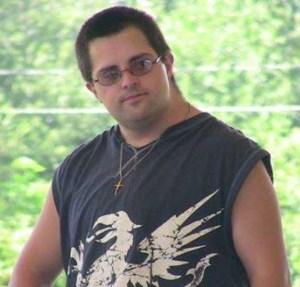 Obituary photo of Robert Berkey, Dayton-OH
