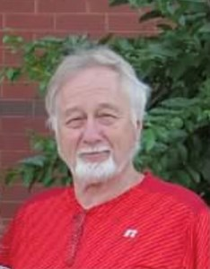Obituary photo of William Claridge, Syracuse-NY