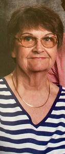 Obituary photo of Doris+M. Habel, Dayton-OH
