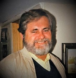 Obituary photo of Richard Burkert, Indianapolis-IN