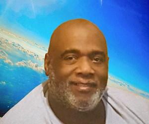 Obituary photo of John Fisher%2c+Sr., Dayton-OH