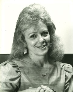 Obituary photo of Carrol+Lane Roth, Louisville-KY