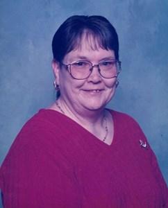 Obituary photo of Billie Rose, Dayton-OH