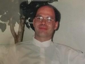 Obituary photo of Harvey Price, Columbus-OH