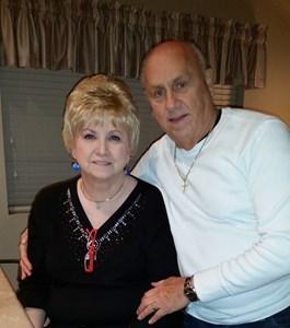 Obituary photo of Brenda Egan, St Peters-MO