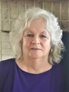 Obituary photo of Edith Rose, Toledo-OH