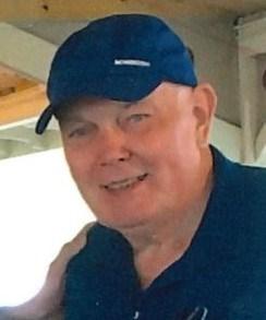 Obituary photo of Karl Koutek, Rochester-NY