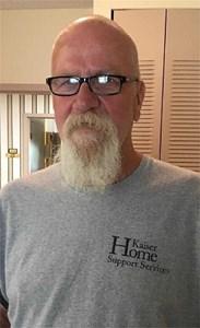Obituary photo of James Gum%2c+Jr., Louisville-KY