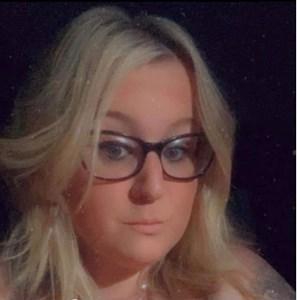 Obituary photo of Jennifer Hardison, Toledo-OH