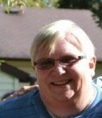 Obituary photo of Kathy Cunningham, Green Bay-WI