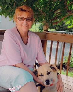 Obituary photo of Lois Miller, Albany-NY