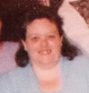 Obituary photo of Lisa Simmons, Albany-NY