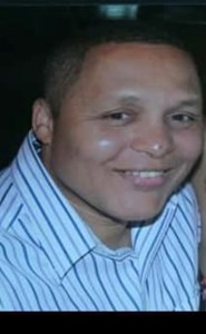 Obituary photo of Joseph Thompson, Rochester-NY