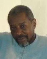 Obituary photo of Eric McCombs, Dayton-OH