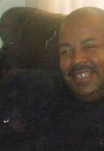 Obituary photo of Gene Cherry, Louisville-KY