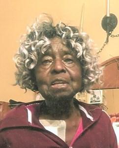 Obituary photo of Florence Williams, Cincinnati-OH