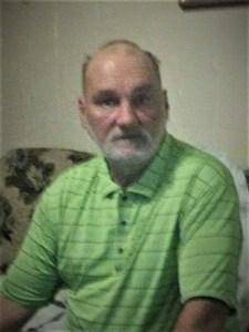 Obituary photo of William Greer%2c+Jr., Indianapolis-IN