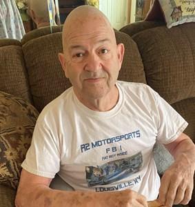 Obituary photo of Maurice Reid+Sr., Louisville-KY