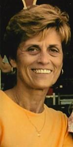 Obituary photo of Mary Blakeman, Louisville-KY