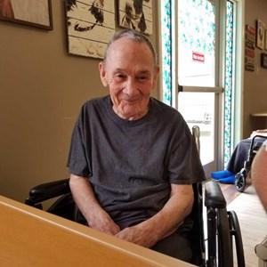 Obituary photo of Ronald Gooley, Indianapolis-IN
