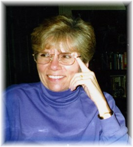 Obituary photo of Joyce Smith+Cecil, Louisville-KY