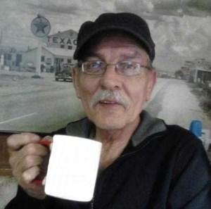Obituary photo of Stephen Wright, Louisville-KY