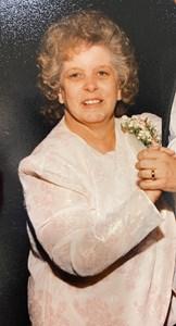 Obituary photo of Margaret Abbuhl, Akron-OH