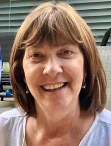 Obituary photo of Kathleen Ackert, Albany-NY