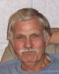 Obituary photo of Willie Root, Louisville-KY