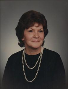 Obituary photo of Barbara Darling, Columbus-OH