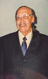 Obituary photo of Harold Goens, Dayton-OH