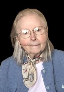 Obituary photo of Susan Winter, Green Bay-WI