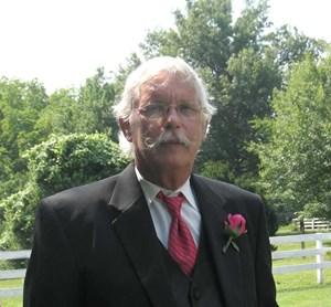 Obituary photo of Jon Puff, Dove-KS