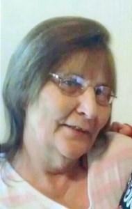 Obituary photo of Deena Ritchie, Dayton-OH