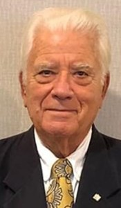 Obituary photo of Samuel LiBritz%2c+Jr., Syracuse-NY