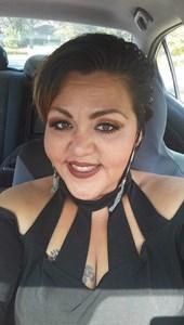 Obituary photo of Christina Mendiola, Dayton-OH